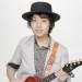 Feng-E-americas-got-talent-live-shows