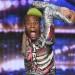 FrenchieBabyy-americas-got-talent-live-shows