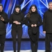 Lightwave-Theatre-Company-americas-got-talent