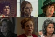 emmys-2020-Limited-Series-Movie-Supporting-Actress