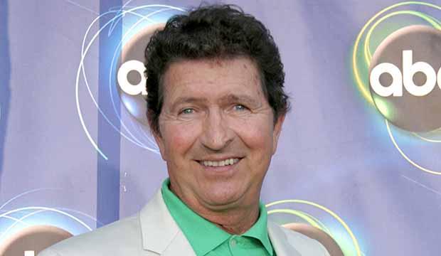 celebrity deaths 2020 mac davis