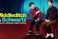 Middleditch-and-Schwartz