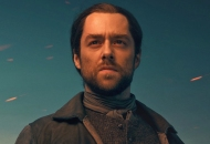 Richard-Rankin-outlander-season-5