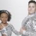 Simon-and-Maria-americas-got-talent-live-shows