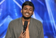 Usama-Siddiquee-americas-got-talent-live-shows