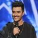Vincent-Marcs-americas-got-talent-live-shows