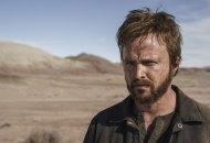 Aaron Paul in El Camino A Breaking Bad Movie