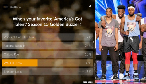 agt-waffle-crew-poll-results