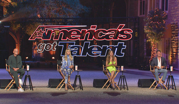 Agt Live Shows Now You Can Predict Who Will Win Talent Season
