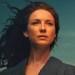 caitriona-balfe-outlander-season-5