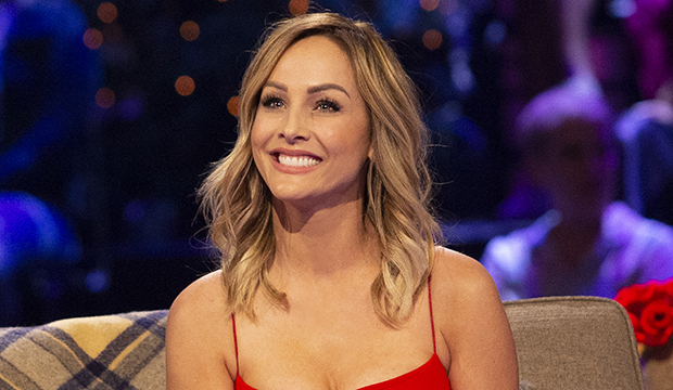 'The Bachelorette': Meet Clare Crawley's new (and improved!) group of suitors