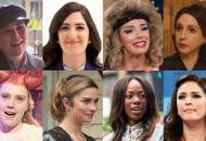 emmys-2020-comedy-supporting-actress