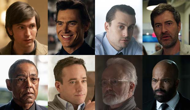 emmys-2020-drama-supporting-actor
