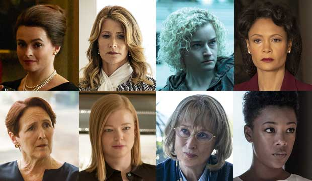 emmys-2020-drama-supporting-actress
