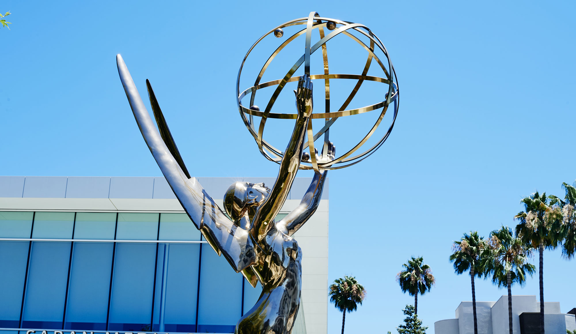 2020 Emmys online: How to watch the 72nd Emmy Awards live stream without a TV