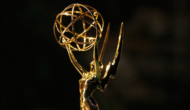 2021 Emmy Awards ballot: See all 37 Best Limited Series contenders -  GoldDerby