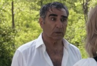 eugene levy schitts creek