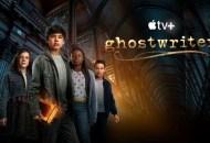 ghostwriter-apple-tv-plus