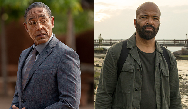 Will the Emmys finally crown its first Black winner in drama supporting actor?