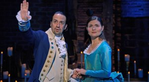 best-movie-musicals-adapted-from-broadway-hamilton