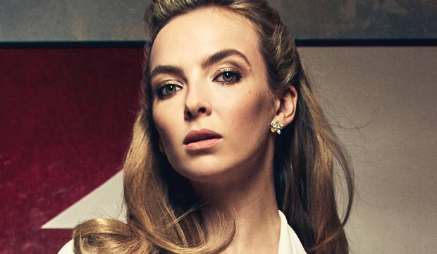 Jodie Comer ('Killing Eve'): Emmys 2020 episode submission revealed