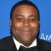kenan-thompson