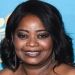 octavia-spencer