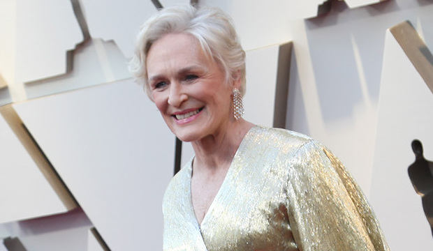 Glenn Close, Debra Winger, Saoirse Ronan – which overdue supporting Oscars 2021 candidate will you root for? [POLL]