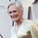 Glenn Close Oscars 2019