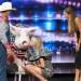 pork-chop-revue-americas-got-talent-animal-acts