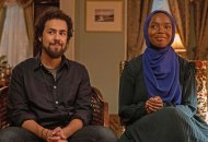 Ramy Youssef in Ramy on Hulu