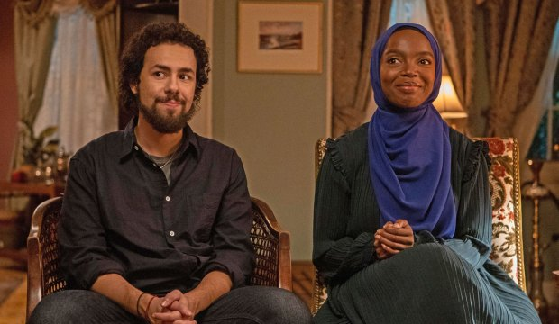 Ramy Emmy Submissions Hulu Comedy Could Get 5 Noms For Ramy Youssef Goldderby