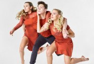 MDC 3 on World of Dance