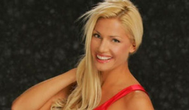Big-brother-Americas-favorite-houseguest-Janelle-Pierzina