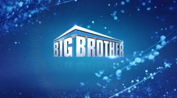 Big-brother-Americas-favorite-houseguest-title