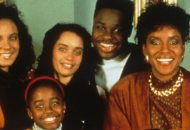 Cool-TV-shows-The-cosby-show