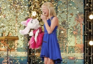 Darci-Lynne-agt-most-viewed-auditions