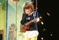 Grace-VanderWaal-agt-most-viewed-auditions