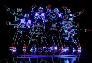 Light-Balance-agt-most-viewed-auditions