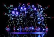 Light-Balance-agt-most-viewed-auditions