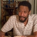 Ron Cephas Jones This Is Us