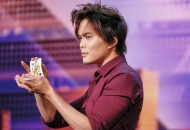 Shin-Lim-agt-most-viewed-auditions