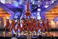 V-Unbeatable-agt-most-viewed-auditions