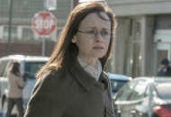 alexis bledel the handmaids tale god bless the child