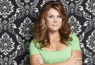 Alison Sweeney in Days of Our Lives