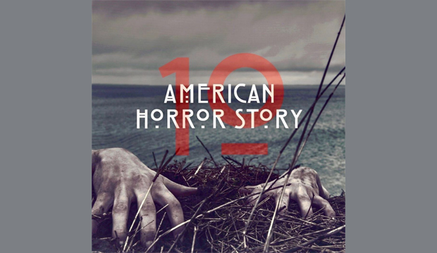 Everything to know about 'American Horror Story' Season 10