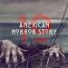 american horror story season 10 cast theme