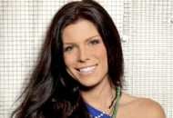 big brother 22 winner predictions Daniele Briones