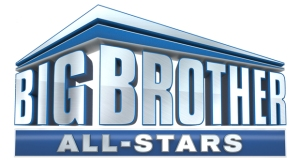 big brother 22 winner predictions logo