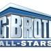 big brother 22 winner predictions logo